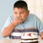 Obesity-alert